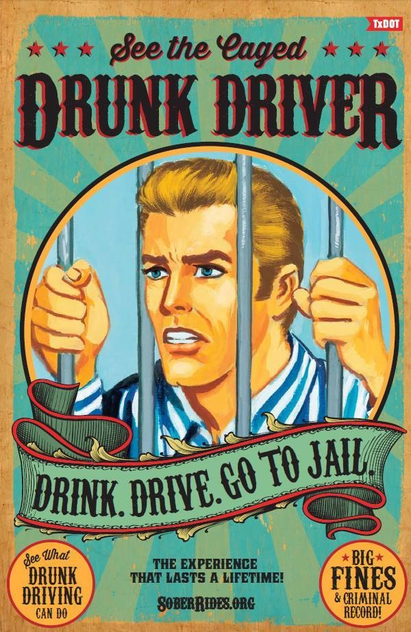 And Driving Three Reasons - Not Idefensive Drink To Compelling Drive
