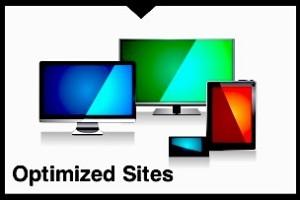 all-the-screens-cross-platform-design-strategies-7-638