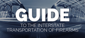 guide-instate-transportation-of-firearms