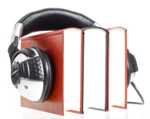 headphones_books