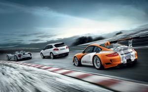 porsche-hybrids-racing-1369